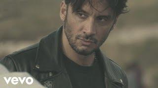 Смотреть клип Fabrizio Moro - La Felicità