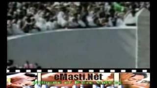 Sami Yusuf asma husna asma e Allah New Video 2009