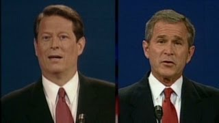 Best moments from presidential debates