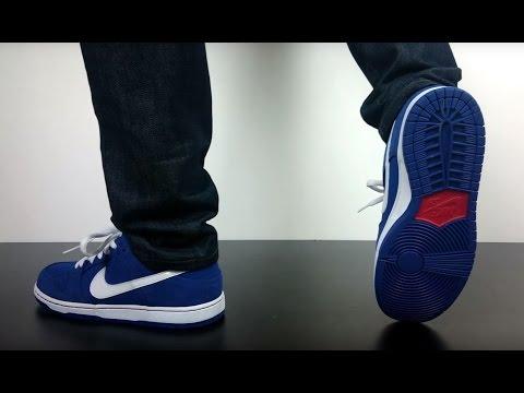 Nike Sb Ishod Wair Dunk