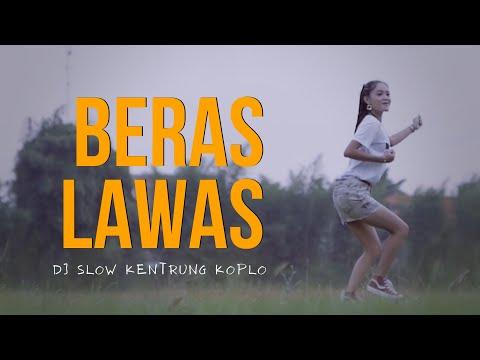 safira-inema---beras-lawas-(official-music-video-aneka-safari)