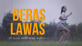 Safira Inema - Beras Lawas (Official Music Video ANEKA SAFARI)