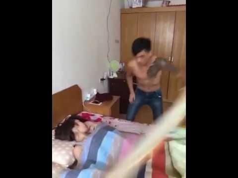 Tamil Girl Sex Video