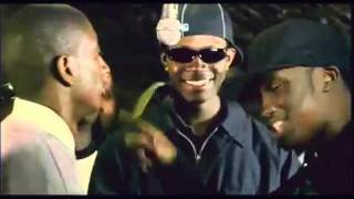 Clashing Kingz   Vigar  and  Diddy feat  Snakeyman  and  Pestman Official Video