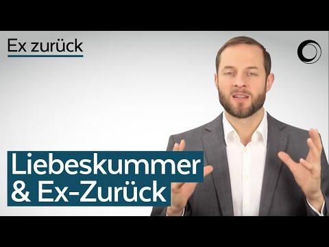 EX zurück - 12 Tipps   Vid11: DANKE FÜR 500.000 Klicks   Beziehungscoaching