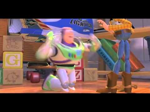Honest Review  Toy Story That Time Forgot by The Blockbuster Buster   The Blockbuster Buster Episode
