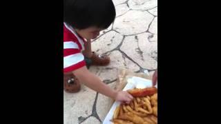 กินข้าวนอกบ้าน Thumbnail