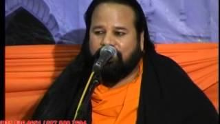 Hazrat Rafiq Ali Shah Waris - Naath 2013