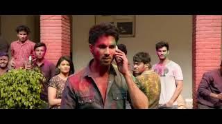 Mather C*** WhatsApp Status || Kabir Singh Movie WhatsApp Status || R D Bollywood Status