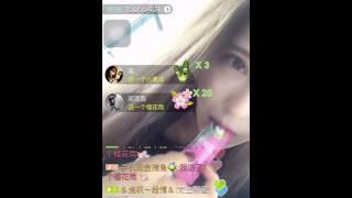 美女秀场 純野静流 検索動画 8