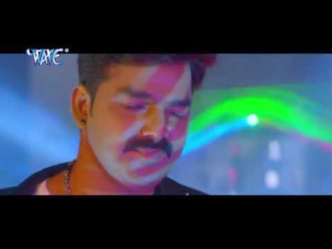 Bhojpuri video new