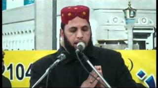 Video Paa Day Amna to Lal Meri Joli Haleema eho Khair Mangdi By Sajjad Hussain Qadri download MP3, 3GP, MP4, WEBM, AVI, FLV Mei 2018