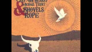 Cary Ann Hearst - Hollowpoint Blues YouTube Videos