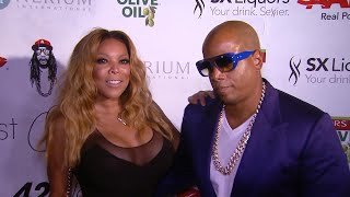 Wendy Williams' Longtime Friend Paul Porter Weighs in on the Drama (Exclusive)