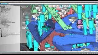 4D_Additive: Software suite for Additive Manufacturing