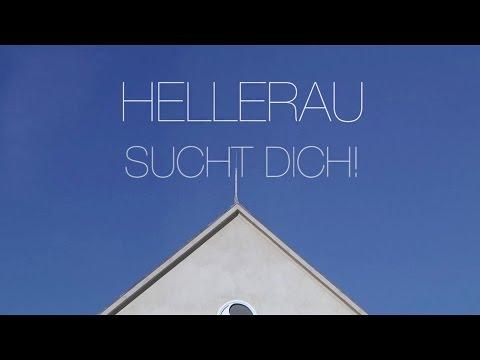 Freiwilliges Soziales Jahr Kultur in HELLERAU – Europäisches Zentrum der Künste Dresden