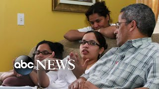 Some Latinos face community criticism over Spanish skills