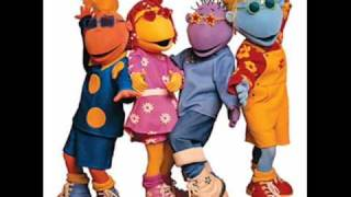 Tweenies - I Believe in Christmas lyrics