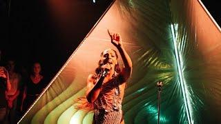 D∆WN (Dawn Richard) Boiler Room London Live Set