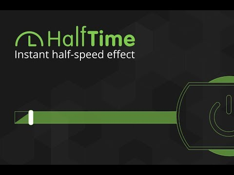 CableGuys HalfTime VST Free Download