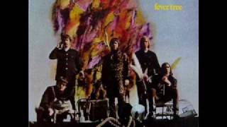 Fever Tree ~ Day Tripper / We Can Work It Out