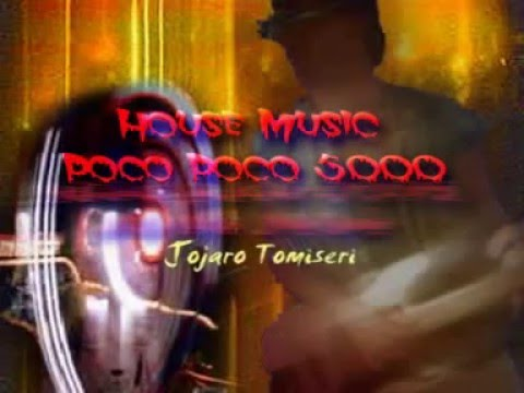 Lagu Maluku / Jopie Latul - Jojari Tomiseri