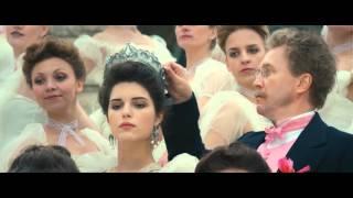 Матильда - Русский трейлер