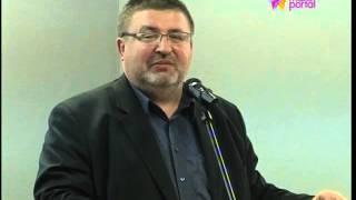 В Сочи обсудили проблемы обманутых дольщиков