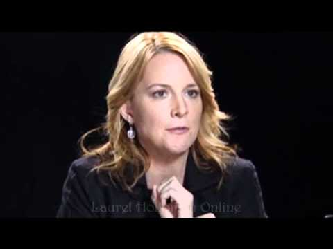 The L Word  A Sit Down With Laurel Holloman Season 5 Podcast