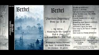 Bethel - Northern Supremacy (Full Demo) (1997)