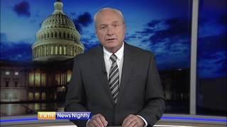 EWTN News Nightly - 2016-07-21