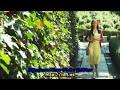 Drama Korea ' Love Rain ' Eps 4 Sub Indo
