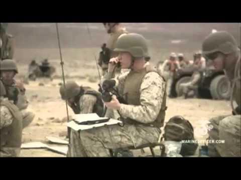 Us Marine Corps Military Intelligence Youtube - Usmc-counter-intel