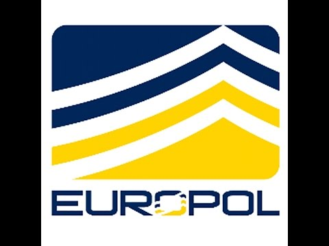Europol's role in the fight against Organised Crime and Terrorism