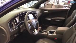 18268281_10155385051592022_1505766168522346907_n Buick Dealership Louisville Ky
