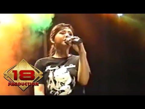 Audy - Kini Ku Bahagia (Live Konser Paringin 4 Juni 2006)