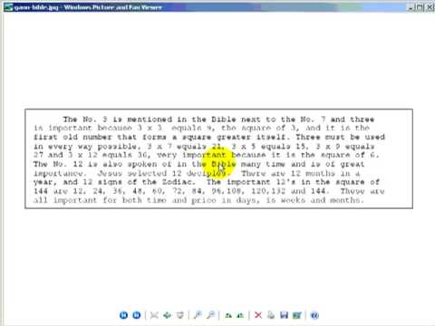 swing trading oliver velez pdf