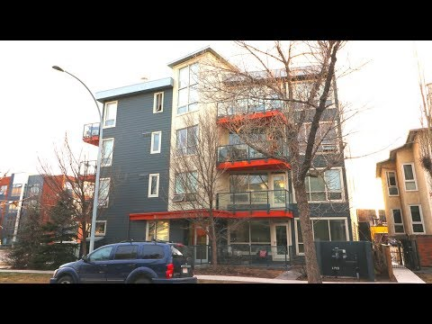 Cost Of Living In Canada | Rent Cost In Calgary