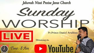 Download - Jehovah-nissi video, imclips net