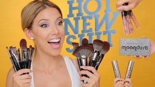 Hot New Shit V7! | LustreLux