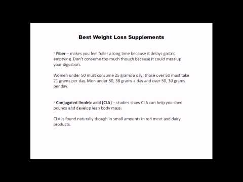 best-weight-loss-supplements---phen375-weight-loss-pill