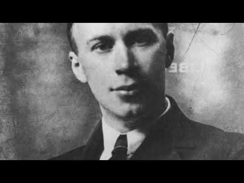 Prokofiev - Song of Ivan the Terrible