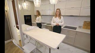 Дизайнерский ремонт квартир. Цены. Сколько стоит ремонт на самом деле?