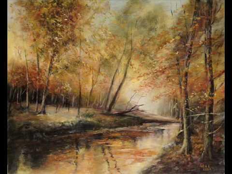 Hatóságilag Tilos Az ősz