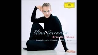 Bachianas Brasileiras No. 5 for Soprano & Cellos: Aria (Cantilena) - Elīna Garanča