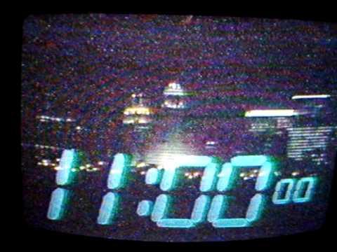 Super Duper caresWIVB  4 Update 1989.AVI