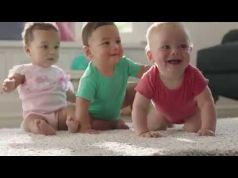 Little Tikes Lil Ocean Explorers – Baby Bloopers