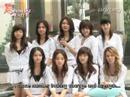 070821 So Nyuh Shi Dae - Arirang Showbiz Extra [ENGSUBBED]