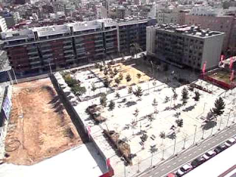 Pisos en alquiler con 3 habitaciones y 55 metros santa eulalia hospitalet de llobregat yaen - Piso alquiler hospitalet ...