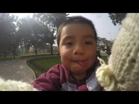 Peru Trip 3 2016